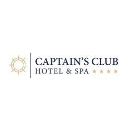 Captain's Club Hotel