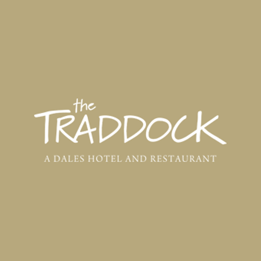 The Traddock